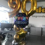 Ballons Berlin