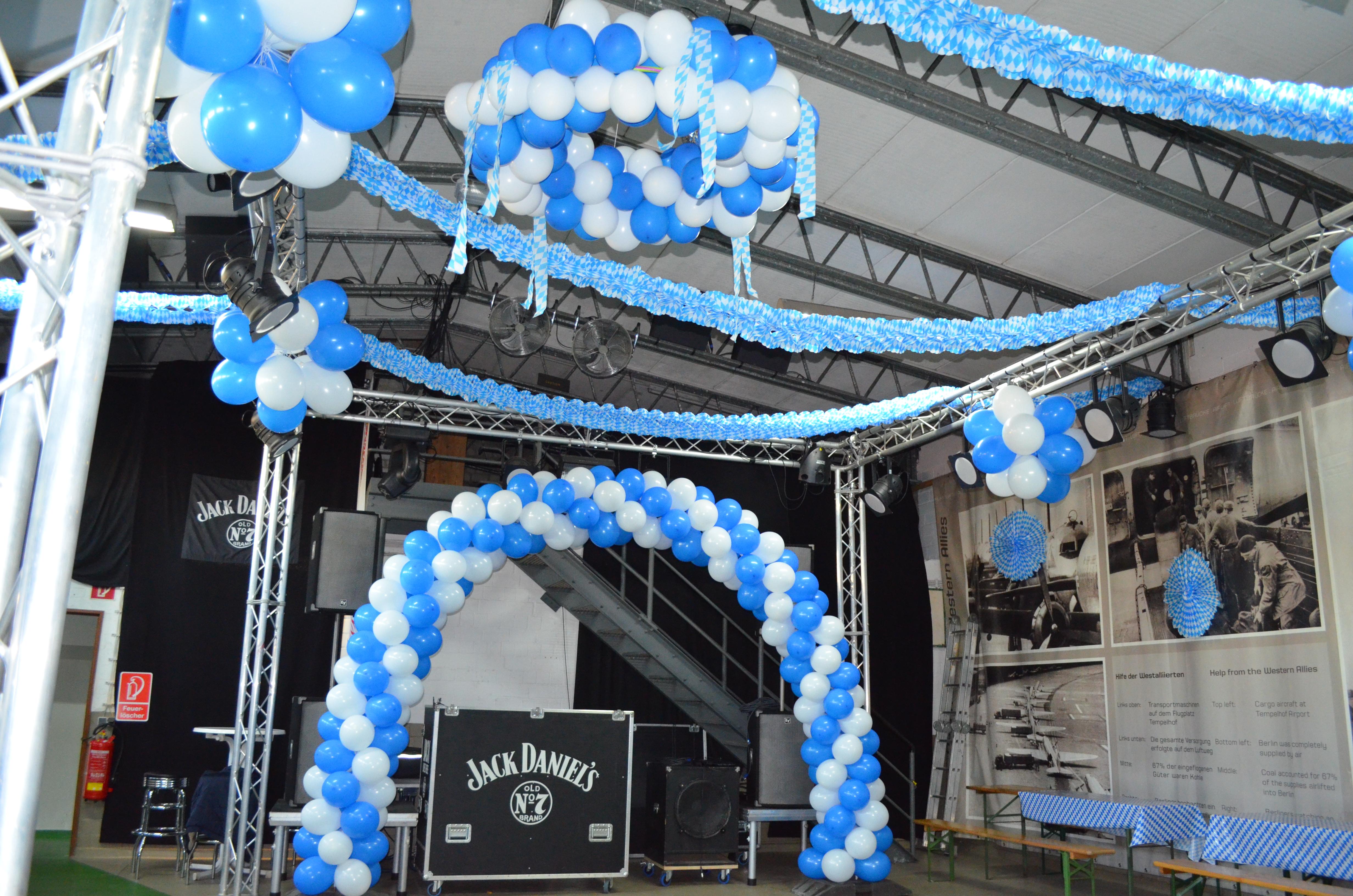 Dsc 0107 Partydeko Berlin