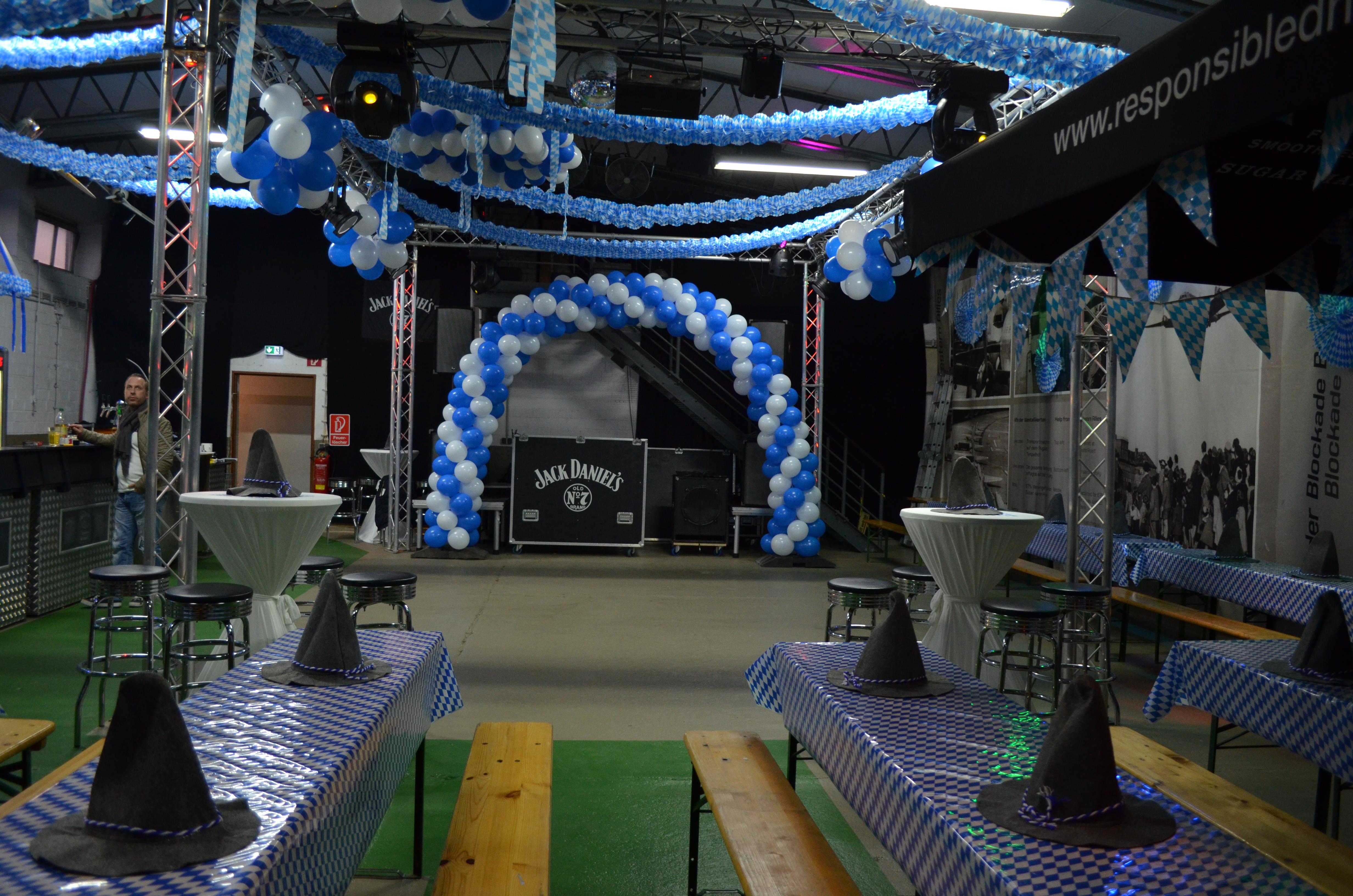 Dsc 0124 Partydeko Berlin