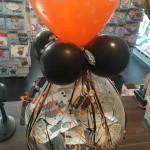 Geschenkballon Berlin