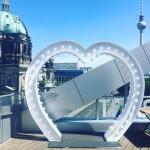 Leuchtherz Berlin