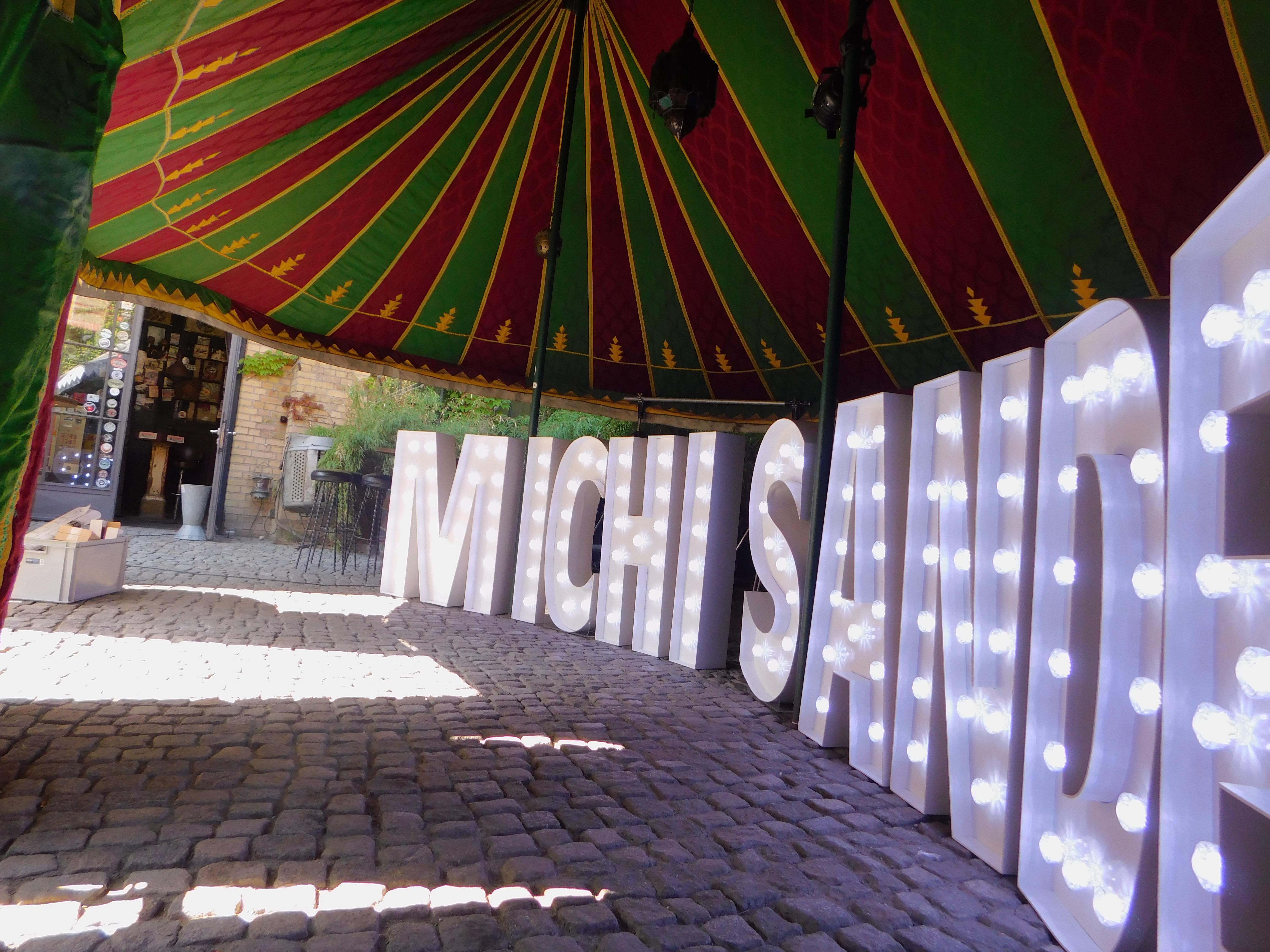 Dscn0037 Partydeko Berlin