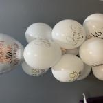 Ballonlieferservice Berlin