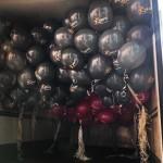 Ballonlieferservice
