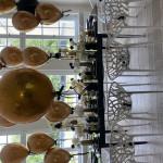 Ballondekoration Berlin