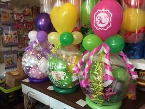 Geschenkballonberlin