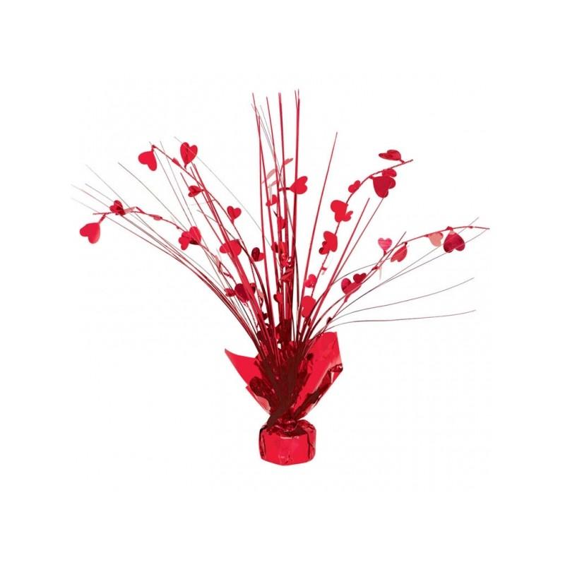 Single party berlin valentinstag