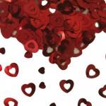 Valentinstag Deko