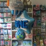Ballongeschäft Berlin