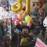 Ballonladen Berlin