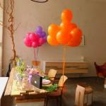 Berlin Ballons