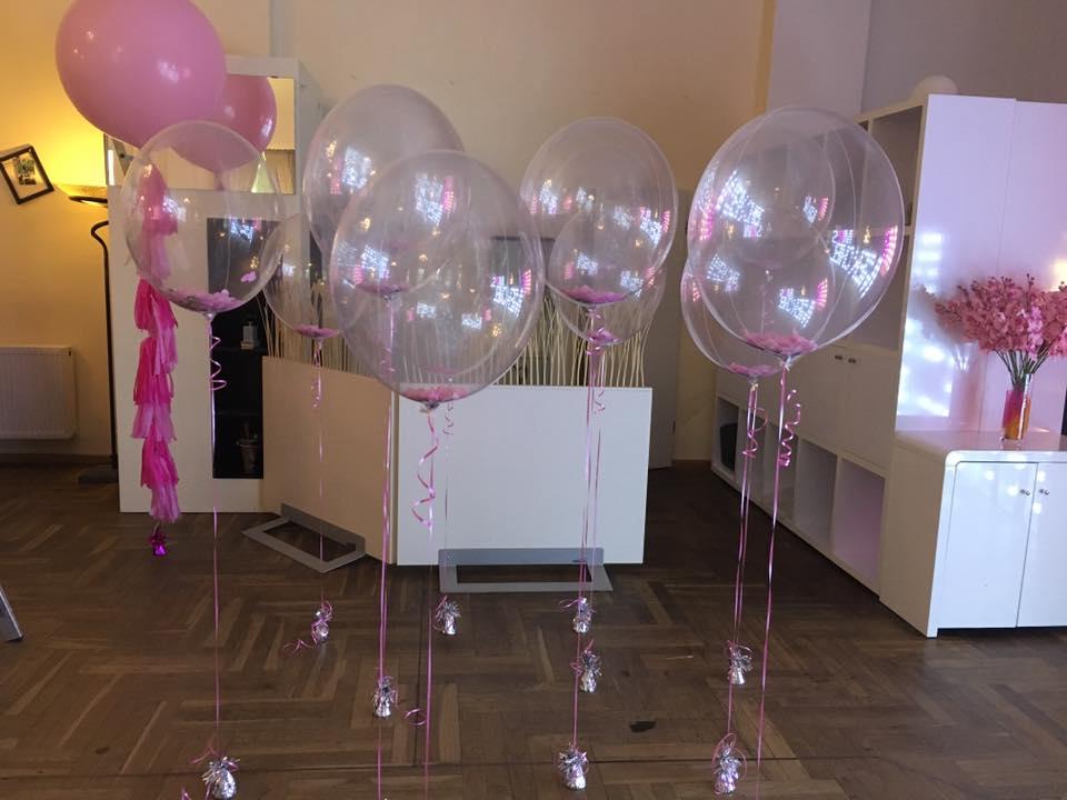 ballon lieferservice partydeko berlin. Black Bedroom Furniture Sets. Home Design Ideas