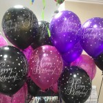 Heliumballons Berlin