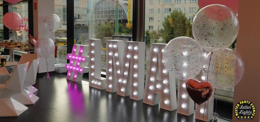 Home Partydeko Berlin