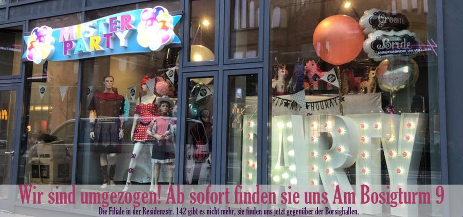 prager platz berlin