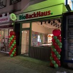 BioBackHaus