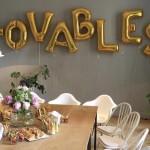 Perwoll Lovables